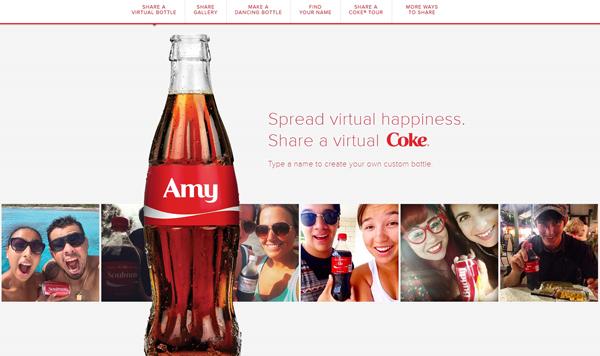 Share-A-Coke_600x356_100