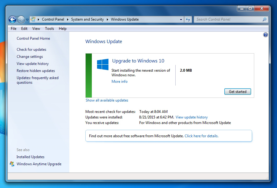 WindowsUpdate1_899x611_90