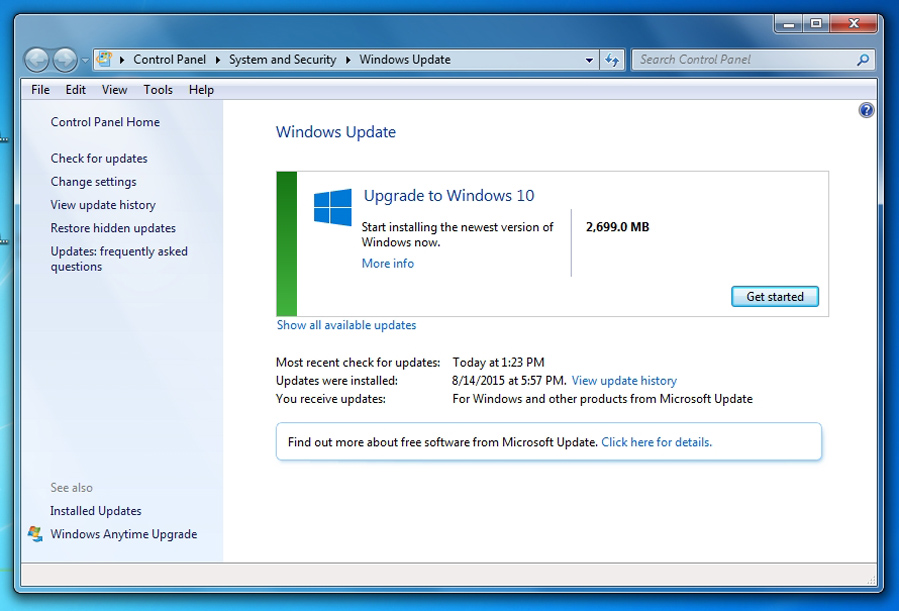 WindowsUpdate4_899x611_90