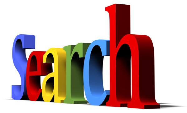 Search_94462582_600x362_90