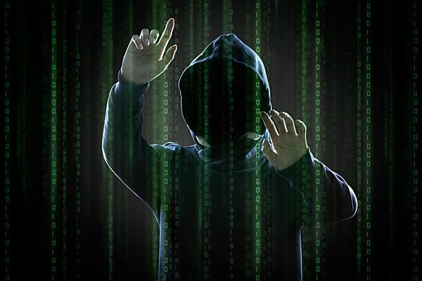 CyberCriminal_237431281_600x400_90
