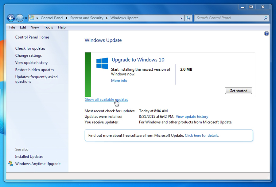 WindowsUpdate2_899x611_90