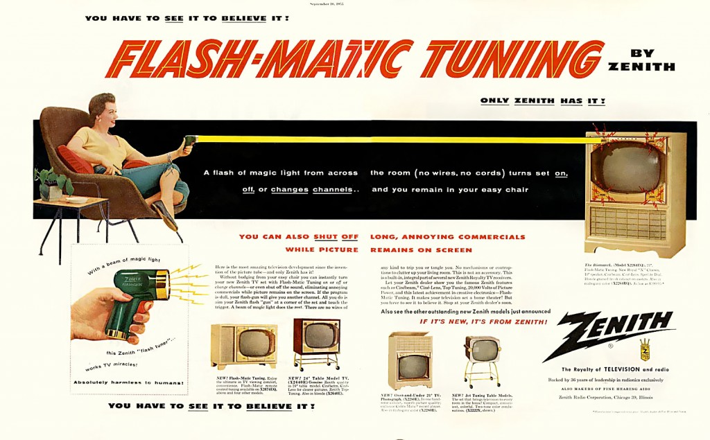 Zenith_FlashMatic