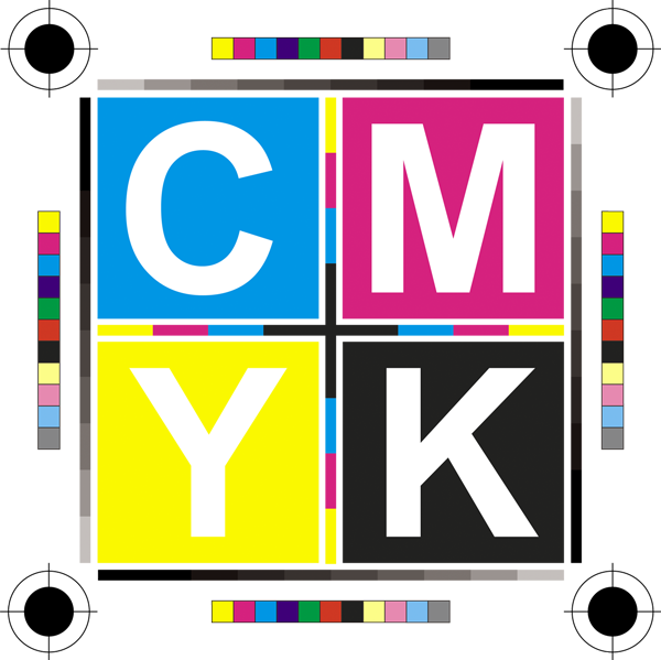 CMYKColorBars_115950142