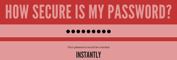 HowSecureIsMyPassword_600x205_100