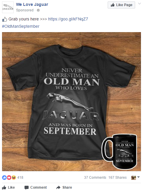 Man-Jaguar-September-FacebookAd