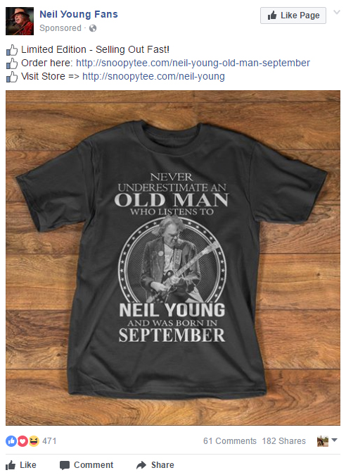 Man-NeilYoung-September-FacebookAd
