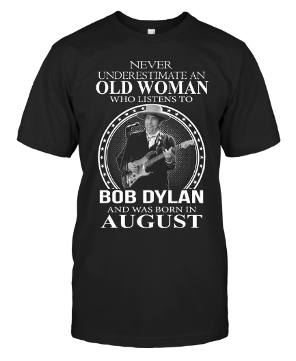 Woman-Bob-Dylan-August-FacebookAd