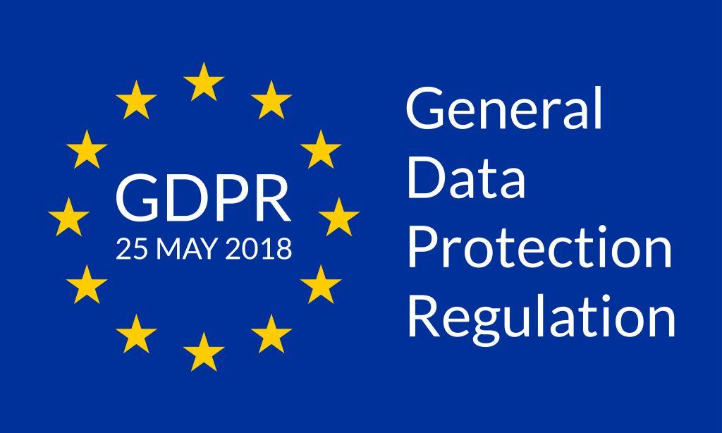 Global Data Protection Regulation